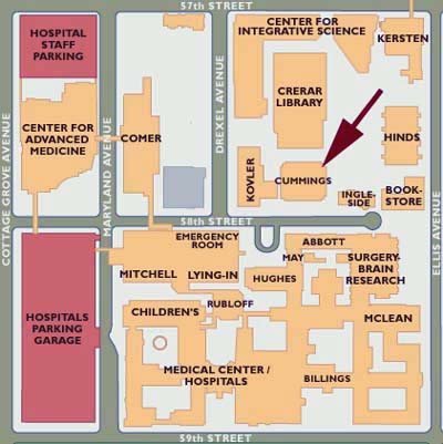 http://bishoplab.bsd.uchicago.edu/contact/img/westquad.jpg
